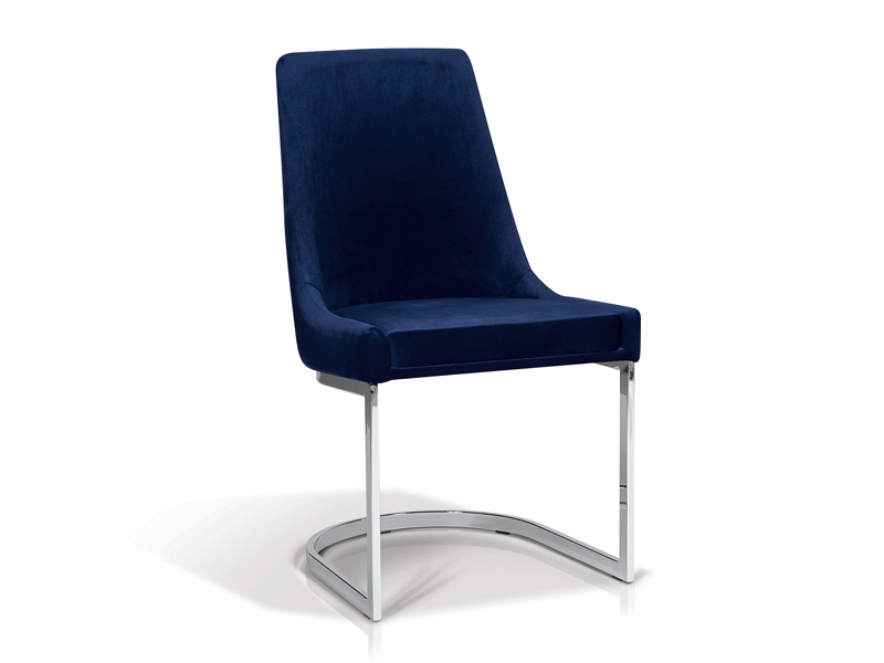 bea-blue-side-chair-image