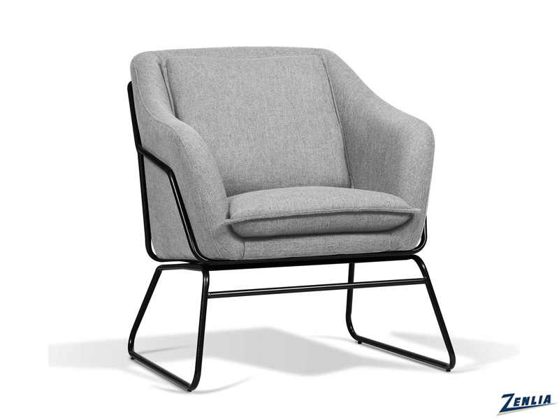 bon-gray-lounge-chair-image
