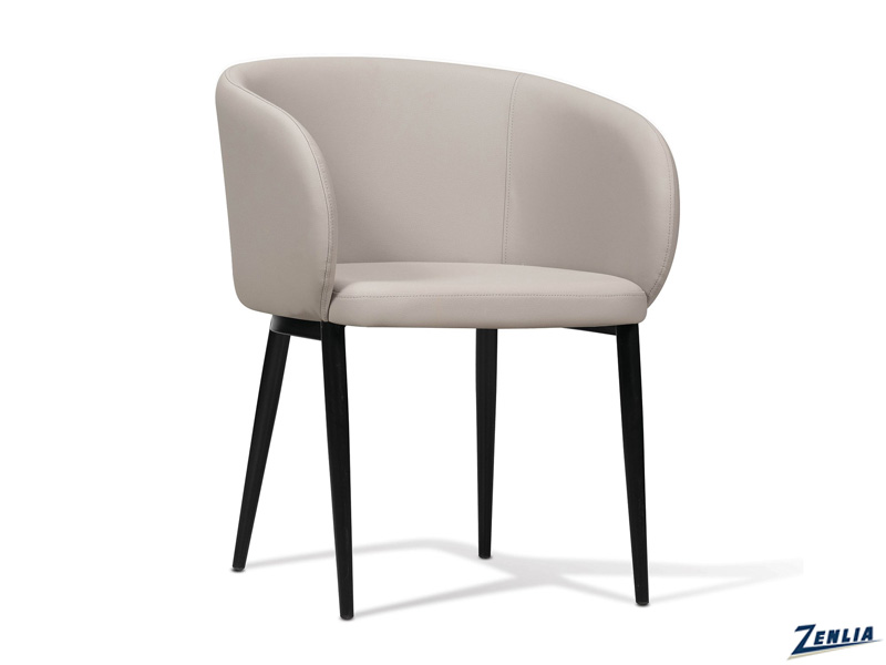 brun-dining-chair-image