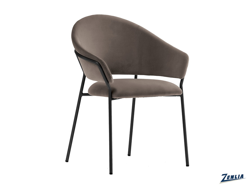 cere-dining-chair-image