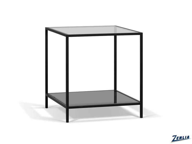 mari-end-table-image