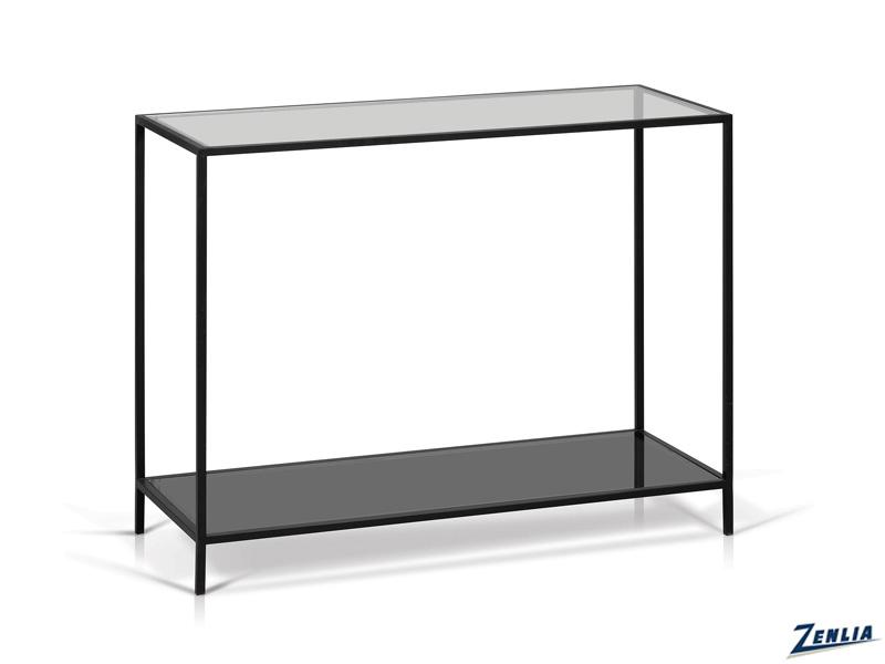 mari-console-table-image