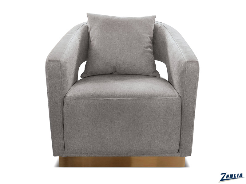 pont-lounge-chair-image