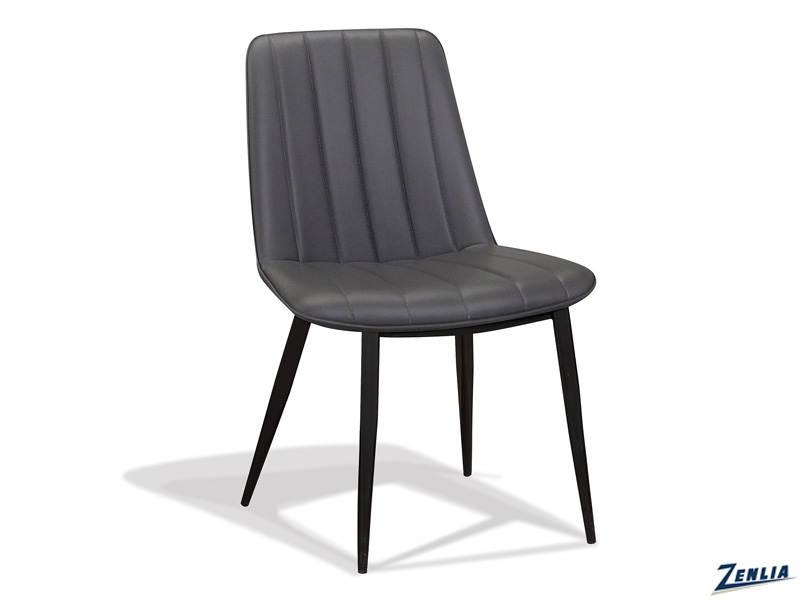rimi-dining-chair-image