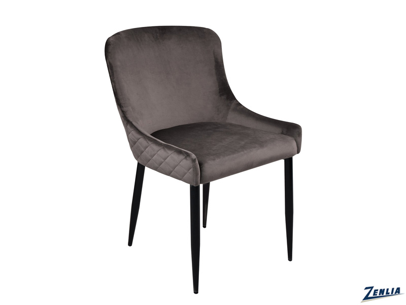 sen-umber-dining-chair-image