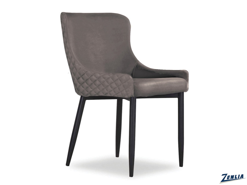 sen-chelsea-gray-dining-chair-image