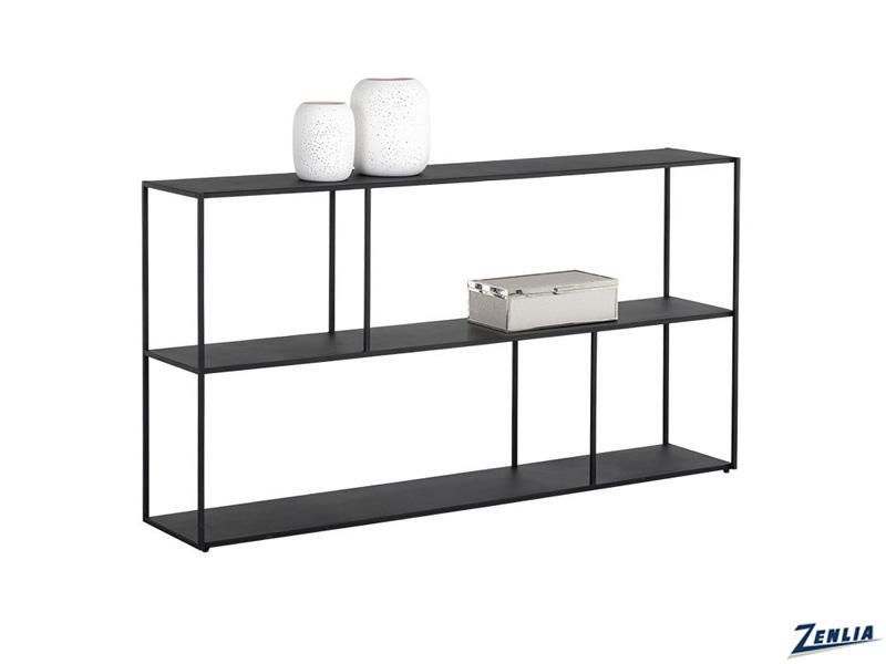 eiff-low-bookcase-large-black-image