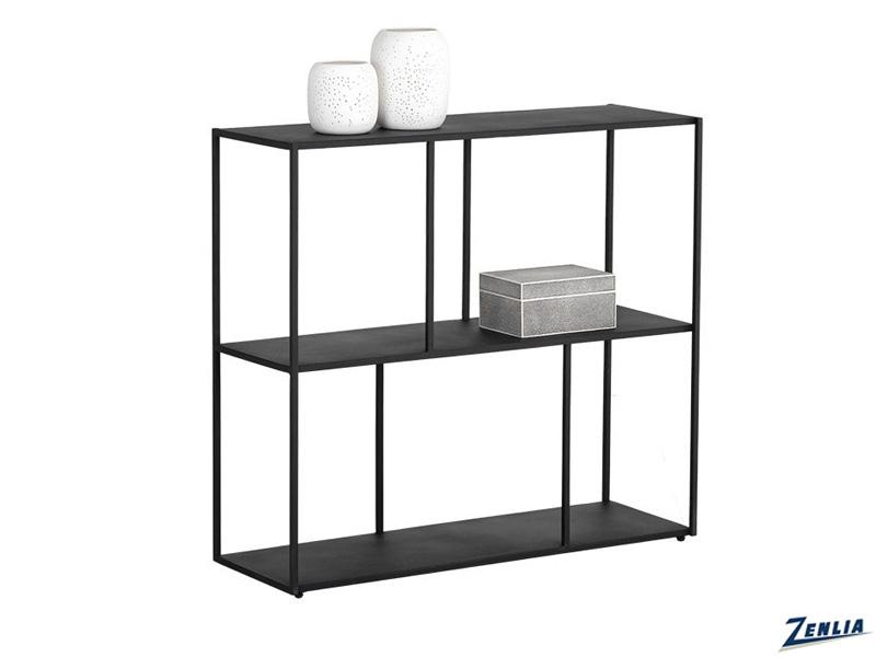 eiff-low-bookcase-medium-black-image