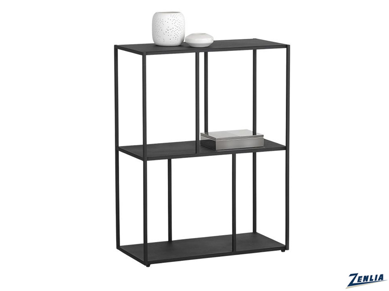 eiff-low-bookcase-small-black-image
