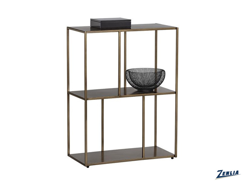 eiff-low-bookcase-small-antique-brass-image