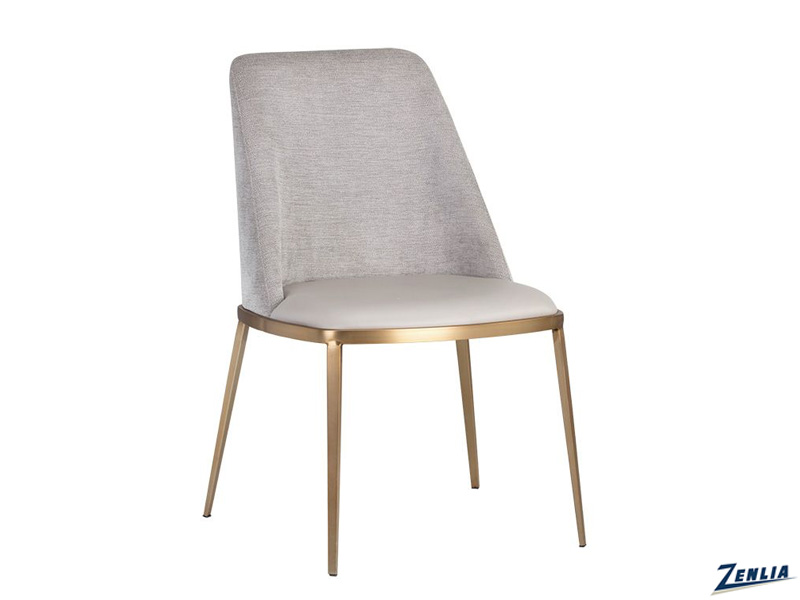 dov-dining-chair-napa-stone---polo-club-stone-image