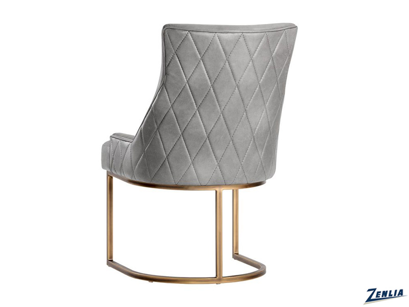 floren-dining-chair-bravo-metal-image