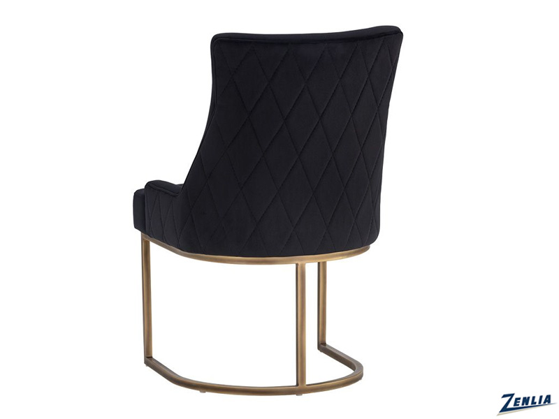 floren-dining-chair-black-image