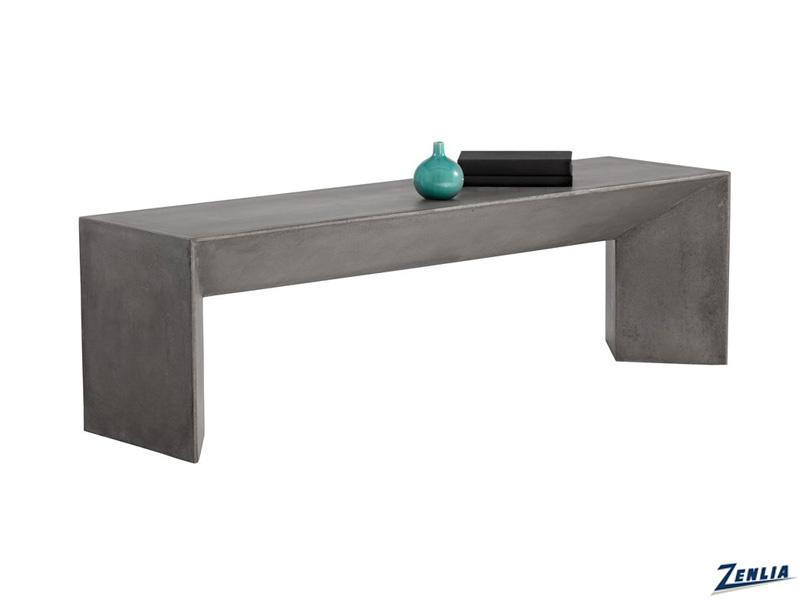 noma-bench-image