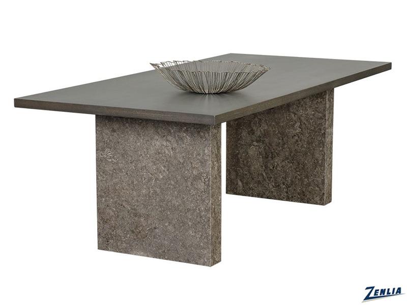 reb-dining-table-image