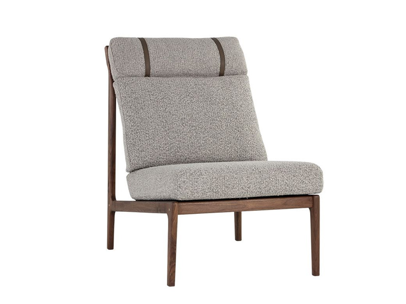 elano-lounge-chair-image