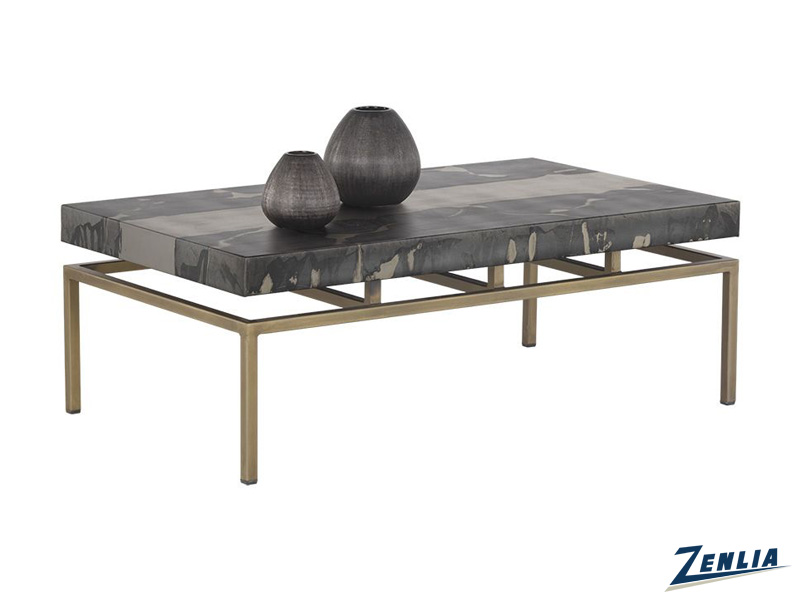 tore-coffee-table-image
