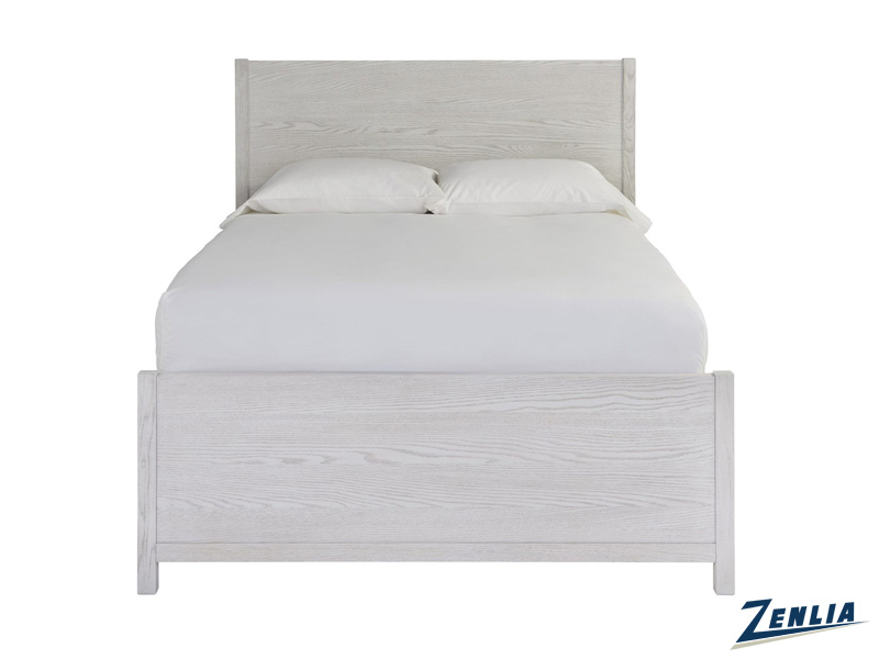 modern-queen-panel-bed-image