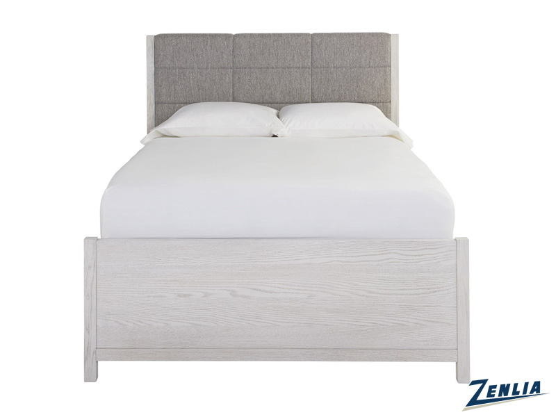 modern-full-upholstered-bed-image