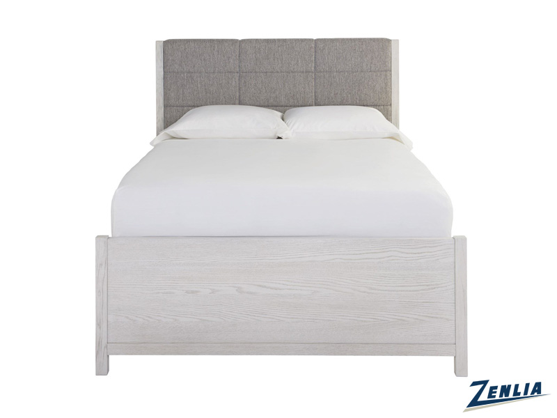 modern-queen-upholstered-bed-image