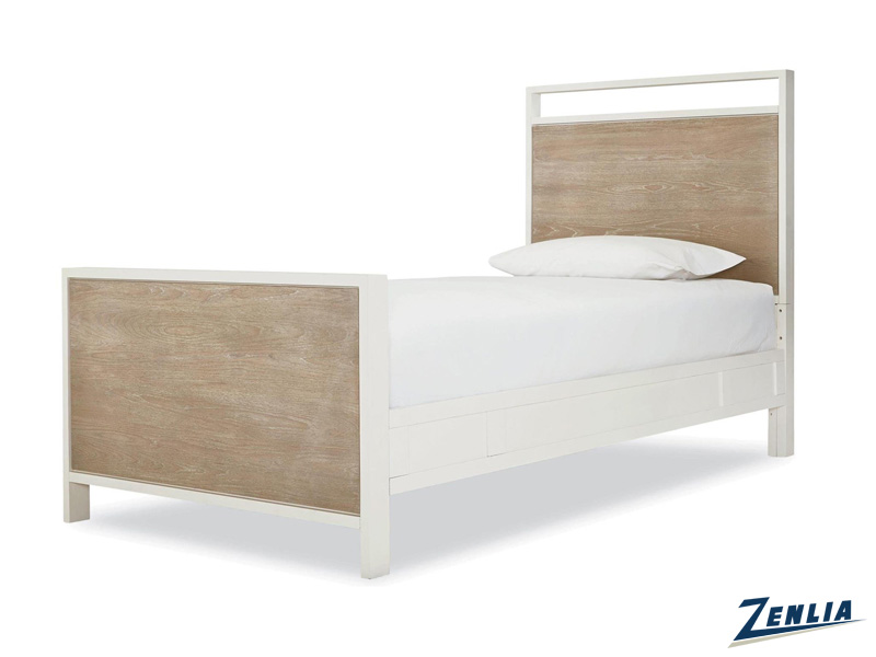 room-twin-panel-bed-image