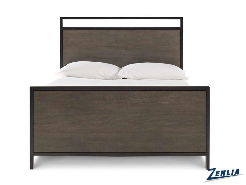 room-full-panel-bed-grey-image