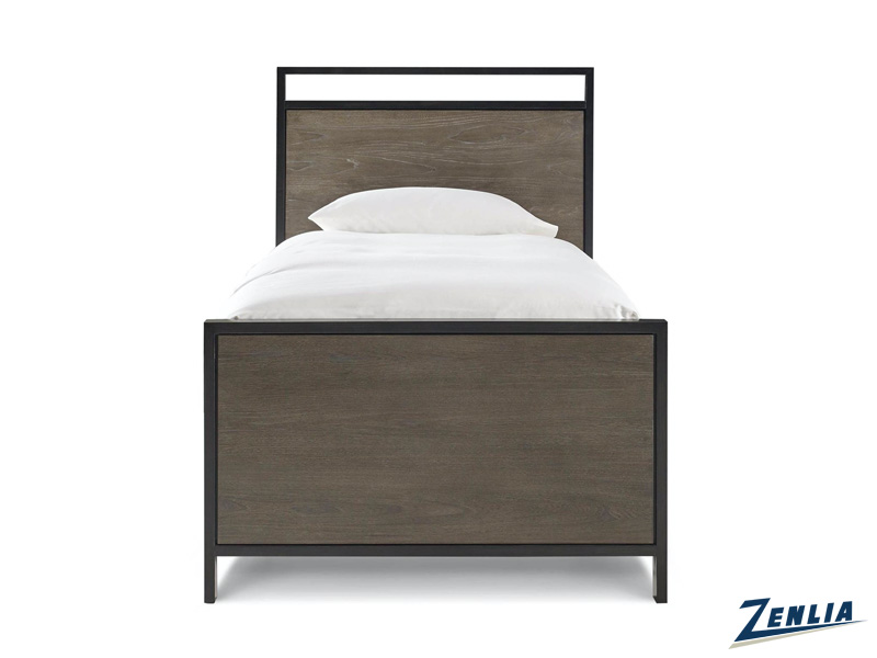 room-twin-panel-bed-grey-image