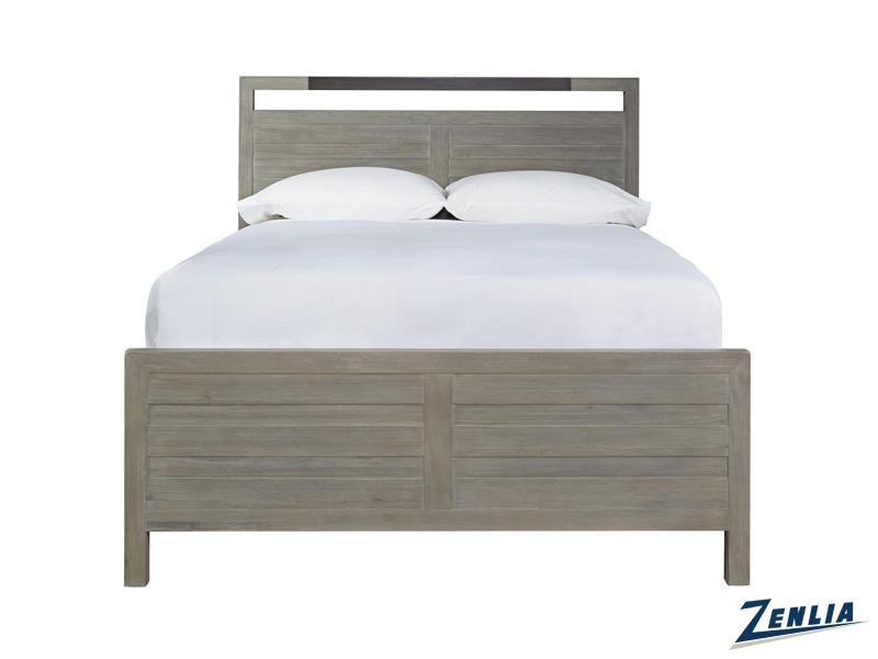 scrim-full-panel-bed-image