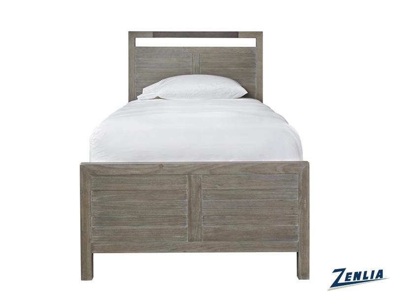 scrim-twin-panel-bed-image