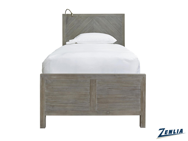 scrim-twin-reading-bed-image