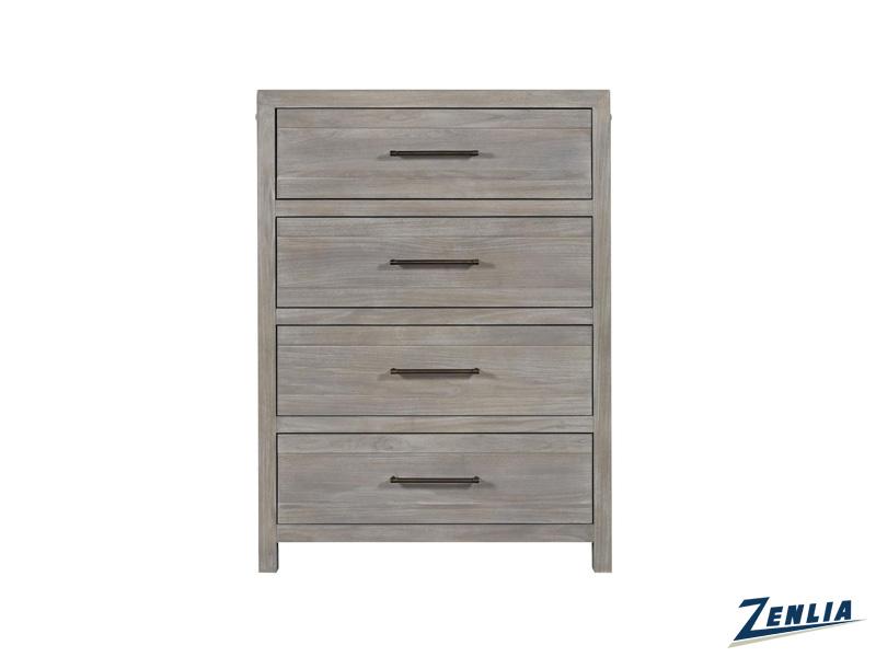 scrim-drawer-chest-image