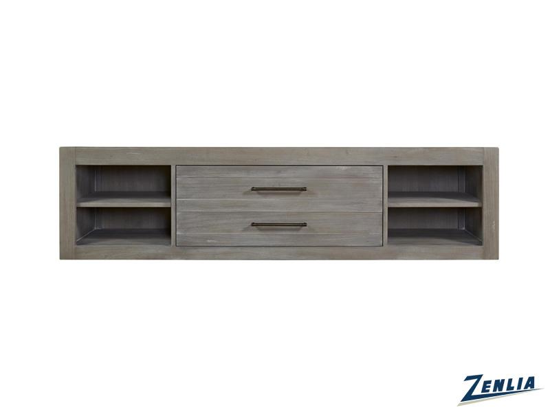 scrim-storage-unit-w-side-rail-panel-image