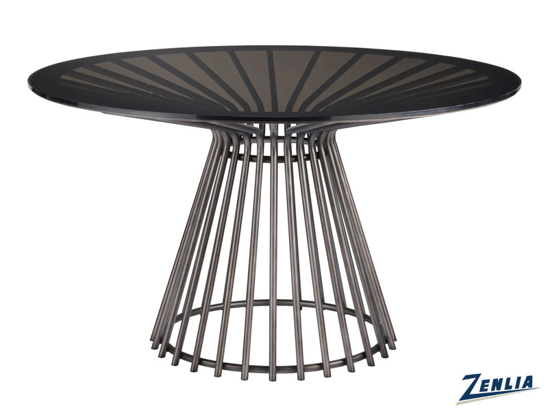 serran-dining-table-image