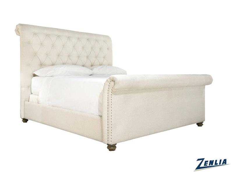 boho-king-upholstered-bed-image