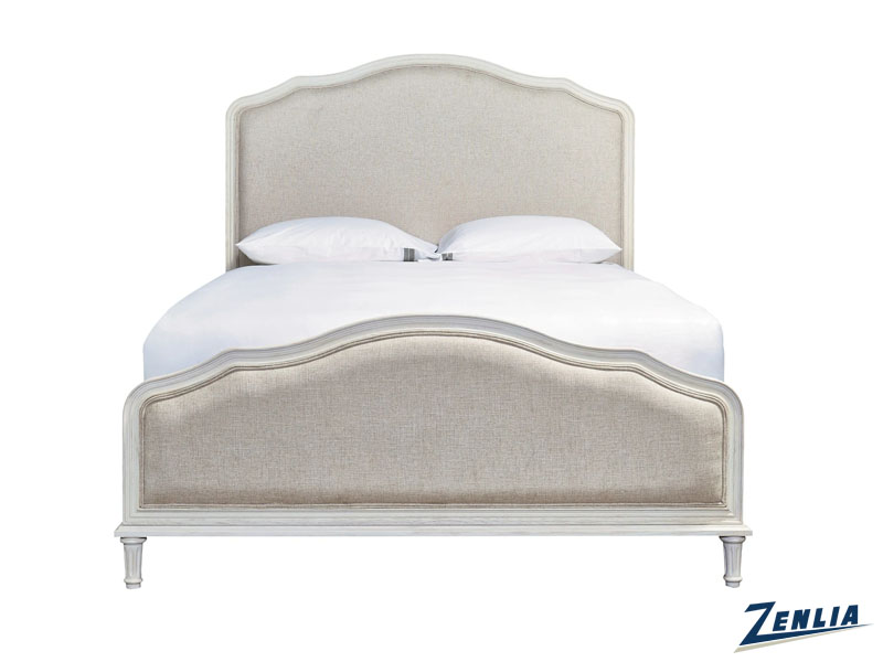 amit-king-upholstered-bed-image