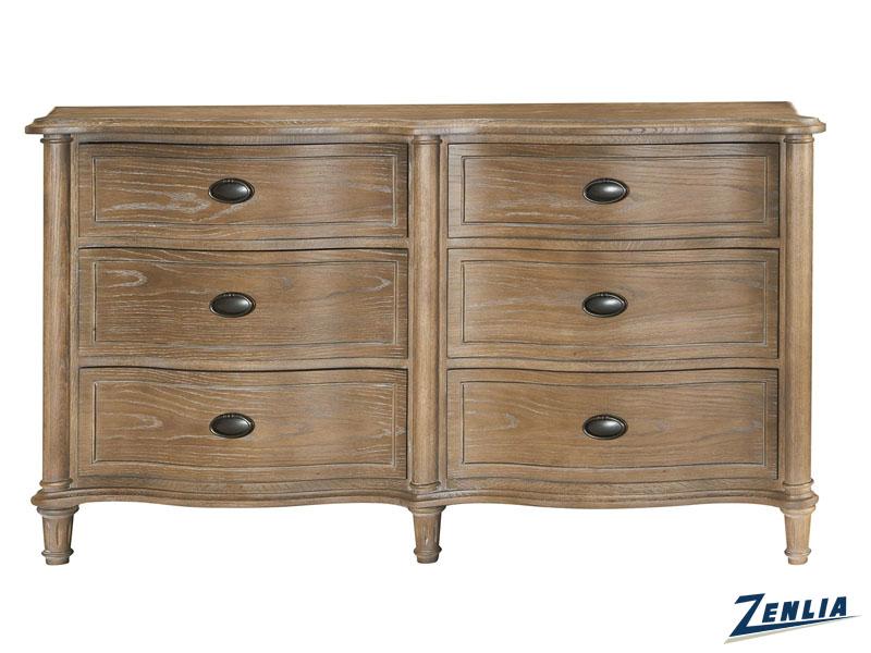 davo-drawer-dresser-image