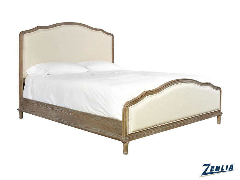davo-queen-upholstered-bed-image