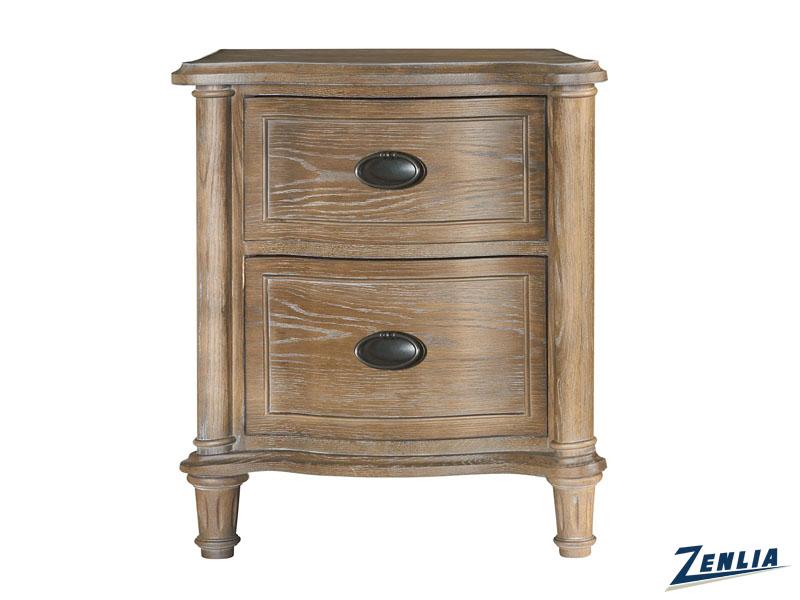 davo-nightstand-image