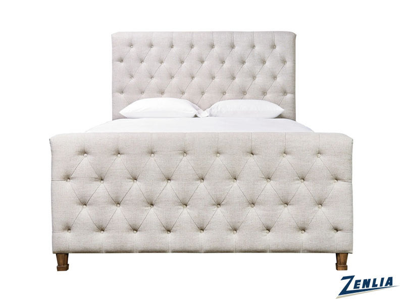 frank-king-upholstered-bed-image