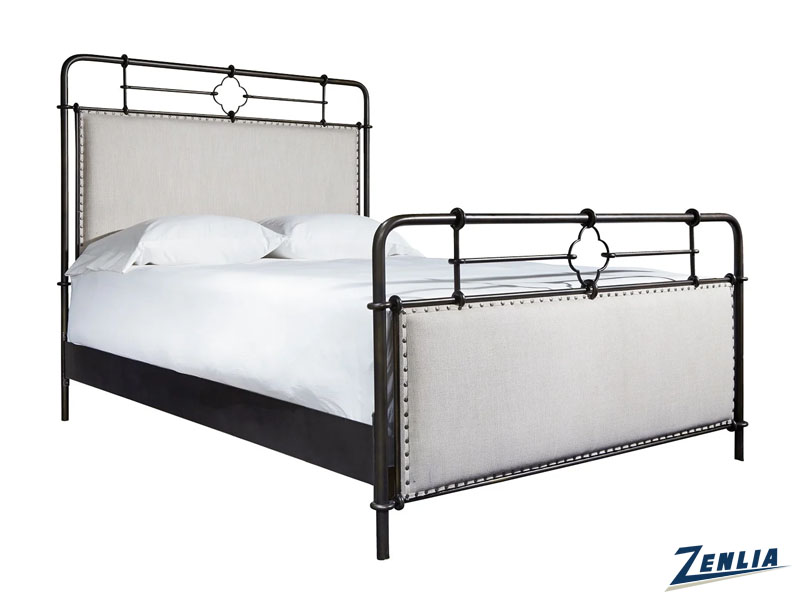 metal-upholstered-king-bed-image