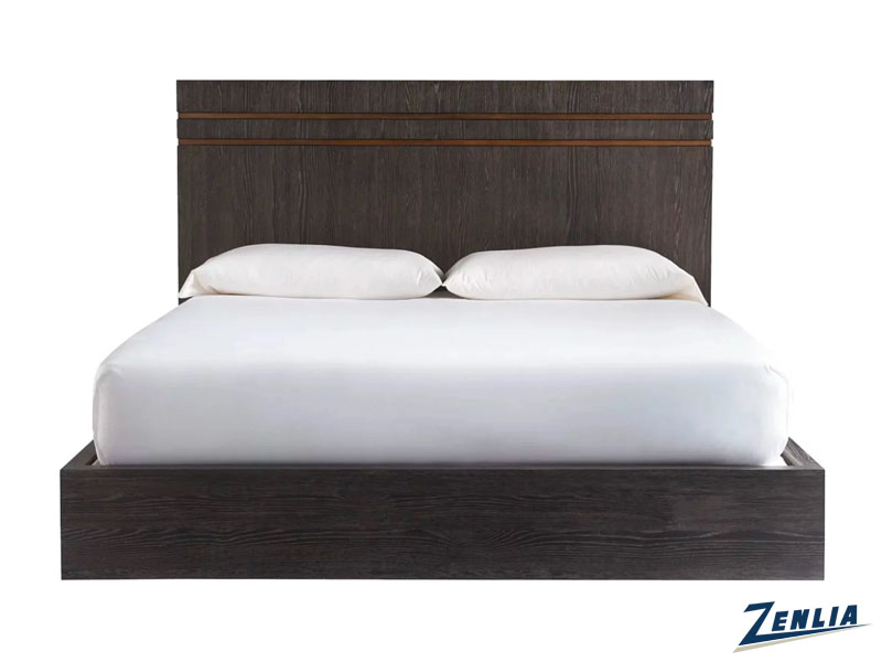 beat-queen-upholstered-bed-image