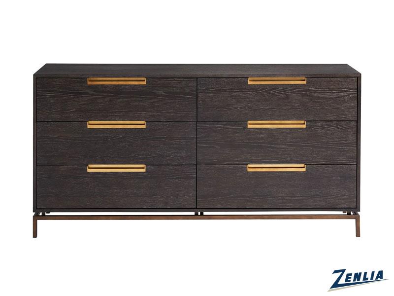 beat-drawer-dresser-image