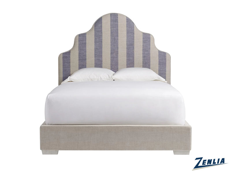 sagam-queen-upholstered-bed-image