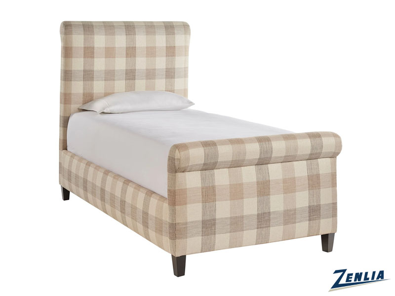 cap-upholstered-twin-bed-image