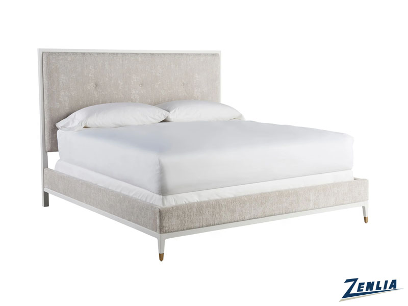 theodor-king-upholstered-bed-image