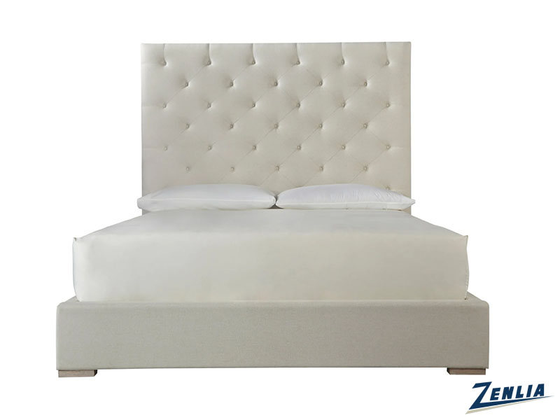 brand-queen-upholstered-bed-image