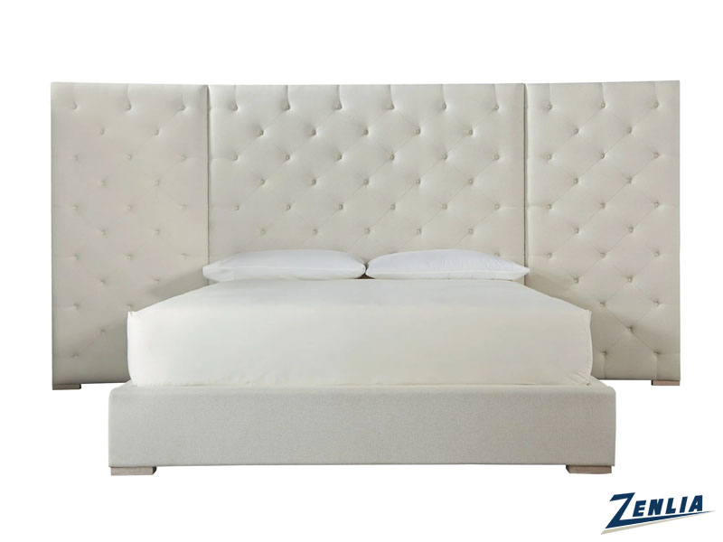 brand-queen-upholstered-bed-with-panels-image