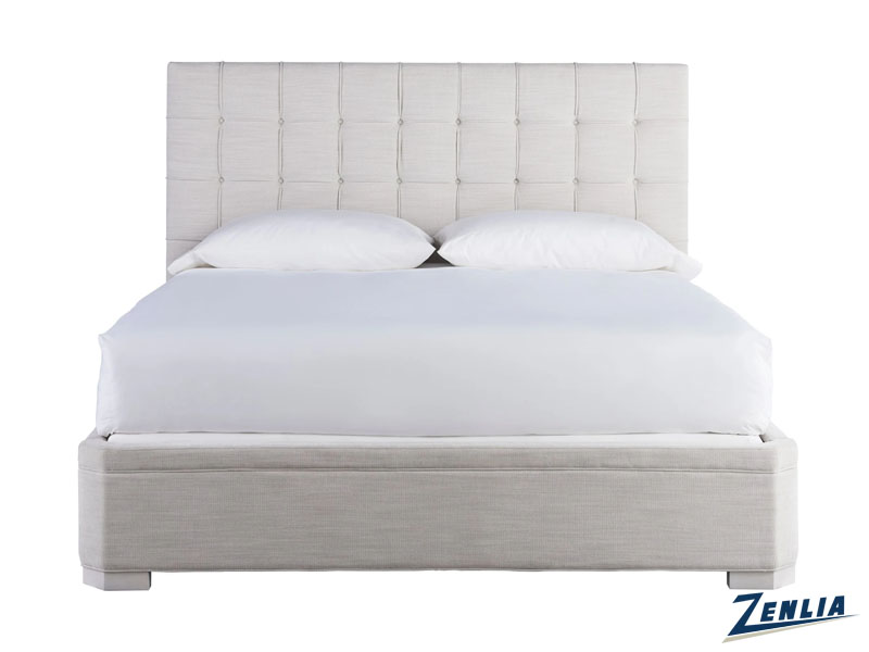 uptow-king-upholstered-bed-image
