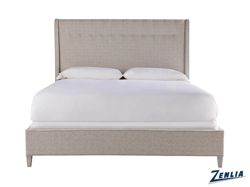 midtow-king-upholstered-bed-image