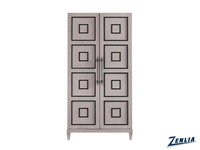 midtow-armoire-image